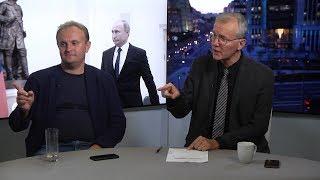 Продавит ли Кремль повышение пенсионного возраста?