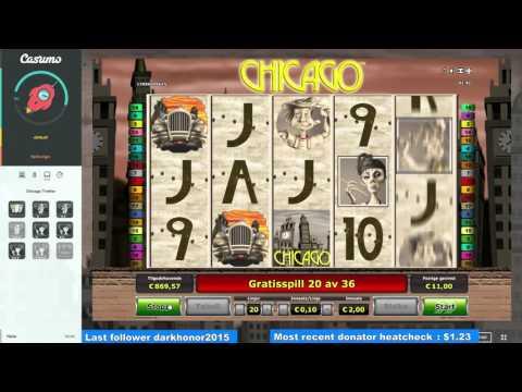 casino free movie online book of ra gewinn bilder