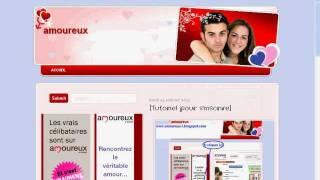 meilleur site de rencontre international tchat pour cent gratuit
