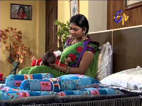 Bharyamani On 18th January 2013 Episode No - 1170