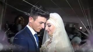 Yusuf & Aynur