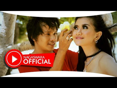 Ksatria Feat Gina Youbi - 123 234 (Official Music Video NAGASWARA) #music