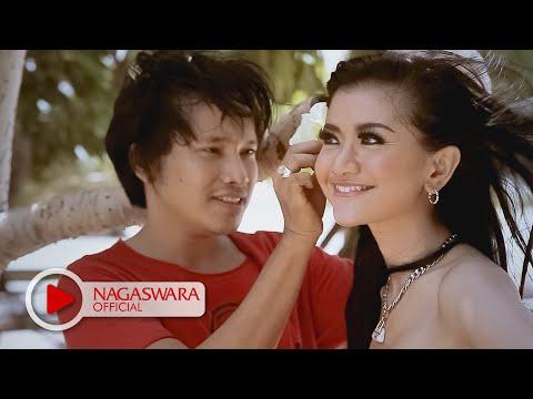 Ksatria Feat Gina Youbi - 123 234  #music
