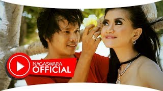 Ksatria Feat Gina Youbi 123 234 Official Music Video Nagaswara Music