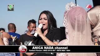Download DIAN ANIC-GANASE CINTA.ANICA NADA SIANG 18 AGUSTUS 2019.KETAPANG.INDRAMAYU