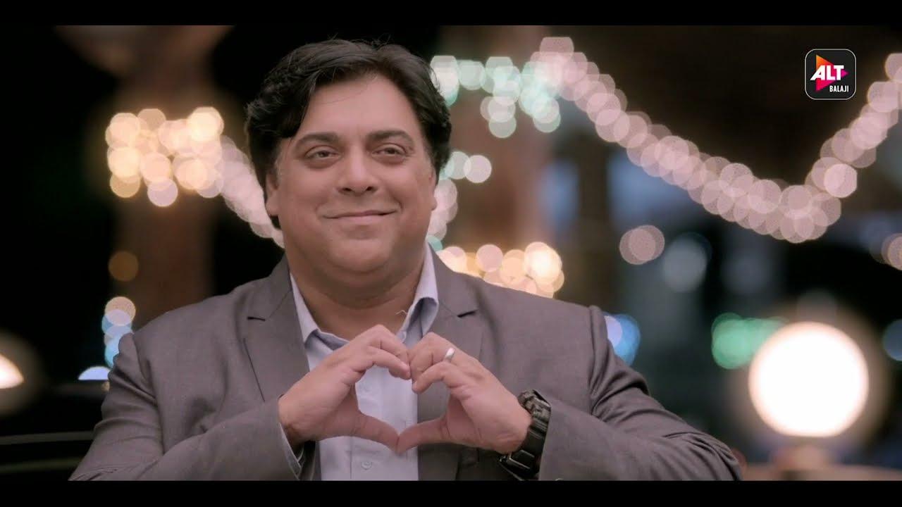 Download Karrle Tu Bhi Mohabbat - Season 2 | Ram Kapoor | Sakshi Tanwar | Streaming Now | ALTBalaji