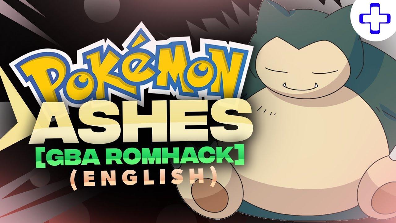 download rom pokemon yellow