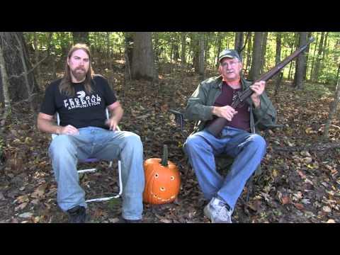 Vlog 44  (10-20-14)