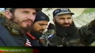 Иллюзия. Вторая военная кампания в Чечне