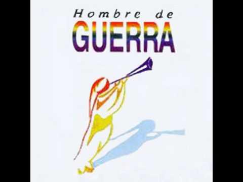 Download MINISTERIO ELIM / HOMBRE DE GUERRA / CD COMPLETO