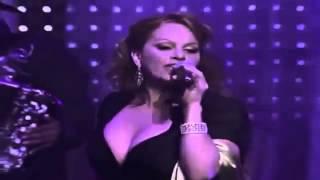 Te Voy a olvidar - Jenni Rivera