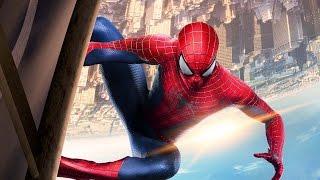 [TUTO] Comment avoir argents illimités sur The Amazing Spider-Man 2 Android Gratuitement