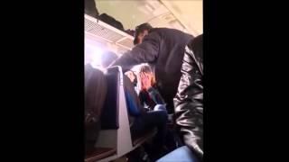 Лашата ми кантаре - смешное видео