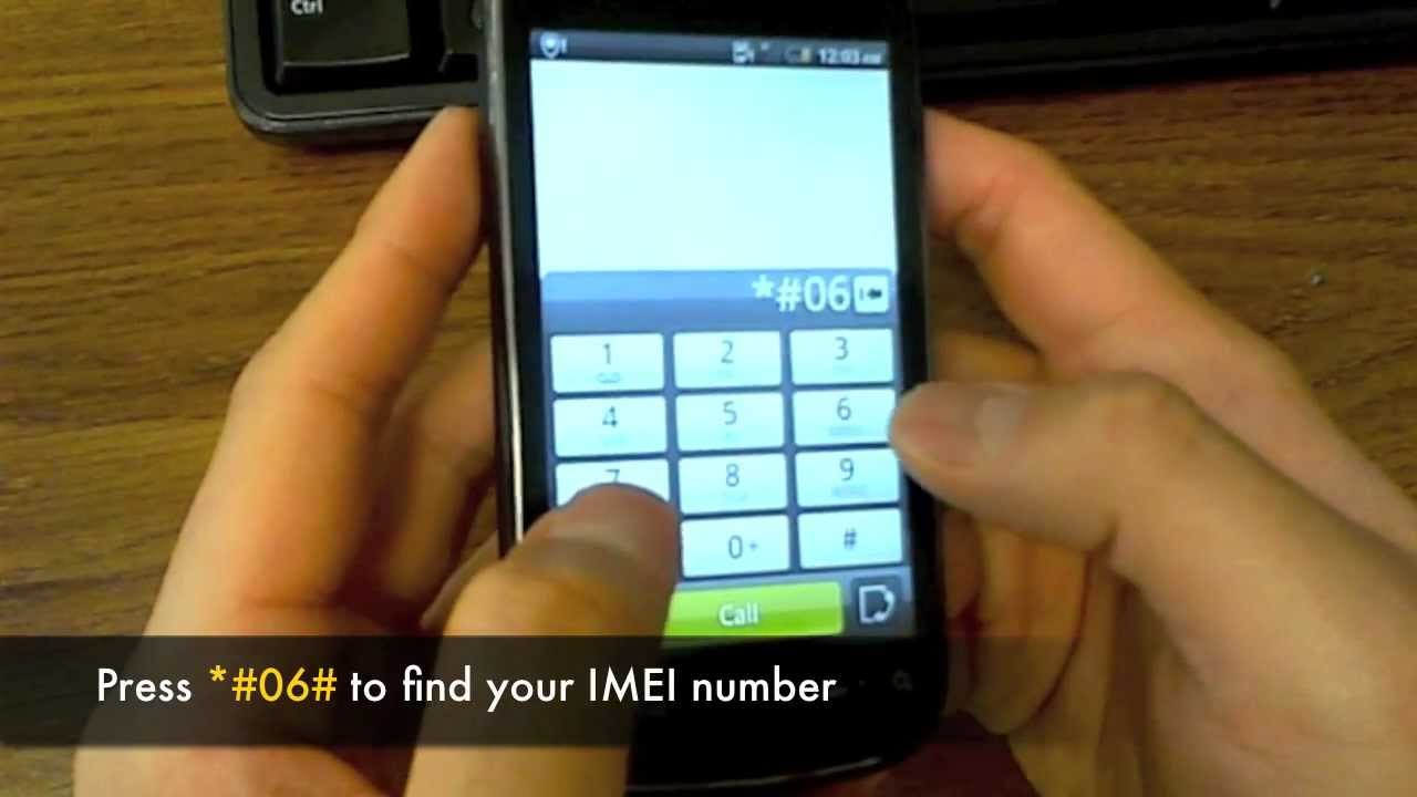 🏷️ How to unlock a htc t mobile phone for free | How To