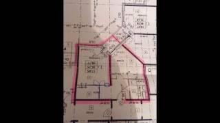 Огромная однокомнатная квартира 46 кв.м. в нов...