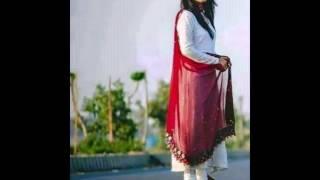 Mai Janu Na (BNB) ft. Arslan Ali  full song