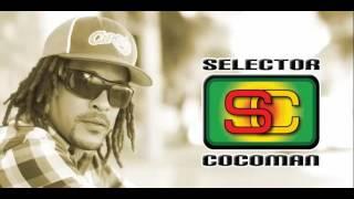 Selector Cocoman Quiero Agradecer Disco.mp3