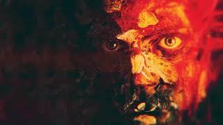 "Schysma - ""Origins"" [Official Lyric Video]"
