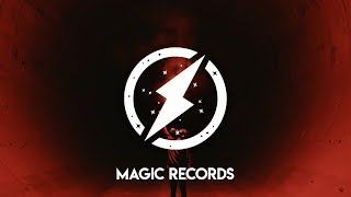 TRAP Calli Boom - Fallout (Magic Release)