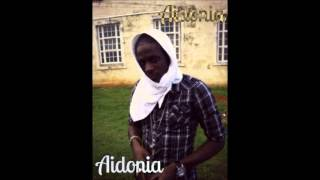 Aidonia - Want See Me Fall - Good Memories Riddim - Sept 2012