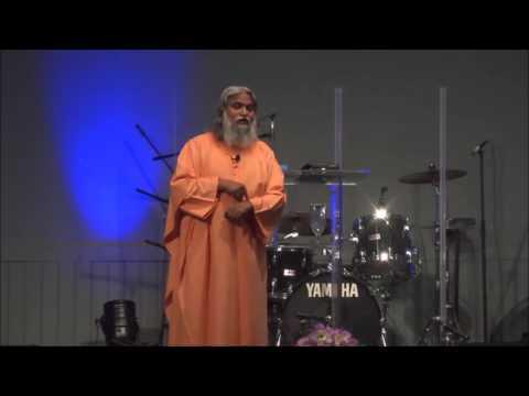 Prayer & Worship  Sadhu Sundar Selvaraj  2     16