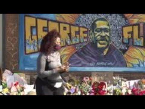 Houston's Hip-Hop Scene Remembers George Floyd