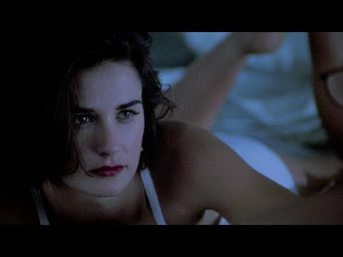Indecent Proposal - The Nearness Of You