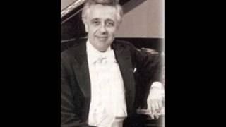 Walter Klien: Complete Chopin Preludes, Part 1 (Nos. 1 through 8)