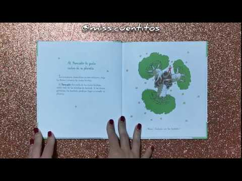 Wrap up| Mis primeras lecturas de 2020 from YouTube · Duration:  14 minutes 49 seconds