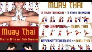 best muay thai books sherdog forums