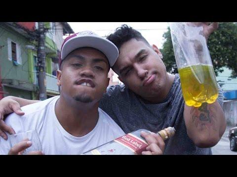 MC Charles e MC Davi - Viva la Vida (Video Clipe Oficial) Jorgin Deejhay