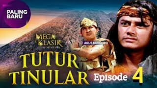 Video Tutur Tinular Episode 4 [Pedang Naga Puspa] download MP3, 3GP, MP4, WEBM, AVI, FLV Agustus 2019