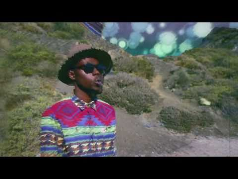 Download Fly Overseas With Theophilus London and Solange Knowles Mp4 baru