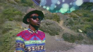 Fly Overseas With Theophilus London and Solange Knowles