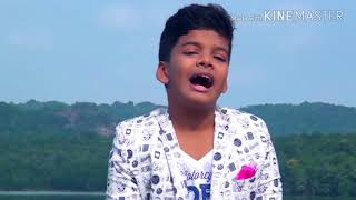 Download Video Despacito cover by satyajeet jana! Justin Bieber - Luis Fonsi MP3 3GP MP4