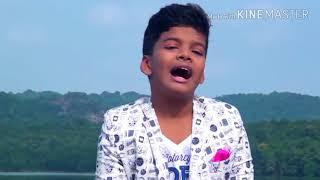 Despacito cover by satyajeet jana! Justin Bieber - Luis Fonsi