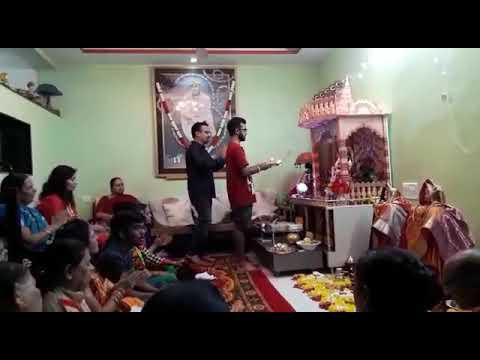 Kapur Aarti