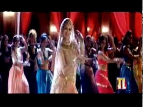 Saajan Ke Ghar (nhac An Do) - Indian khong xem dung hoi tic