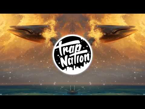 Dubvision - Turn It Around (Gioni Edit)