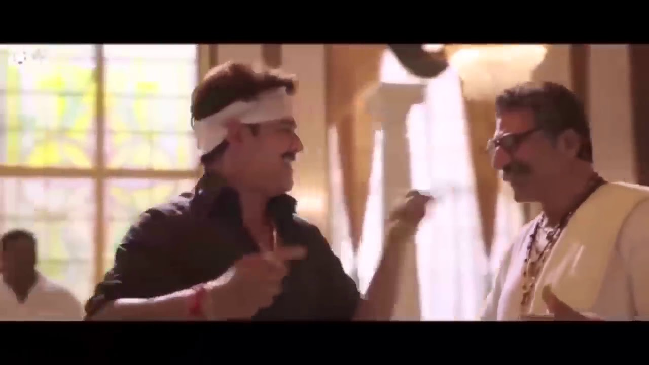 video song arjun hindi Allu