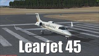 Flight Simulator X Acceleration (Ep.4)