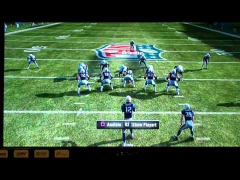 MadDen 11 TV   67 Back to Basics Understanding Hot Routes