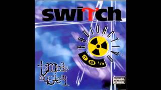 Radioactivo 985 Switch Tombola Musical Full