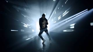 Jay Park 'Know Your Name (feat. Dok2)' [Official Music Video] MP3