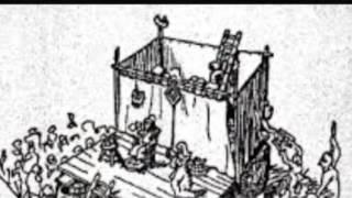 Lauren Medieval Theatre History