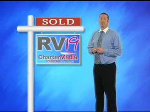 Charter Real Estate Commercial