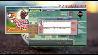 Baseball Mogul 2016 Review