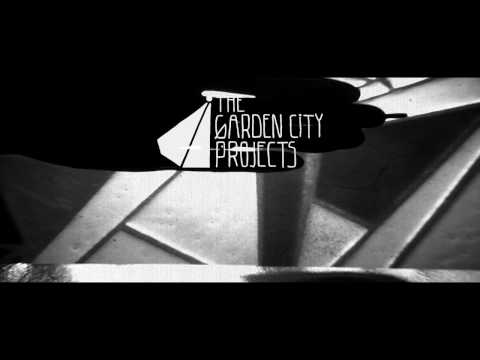 The Garden City Projects