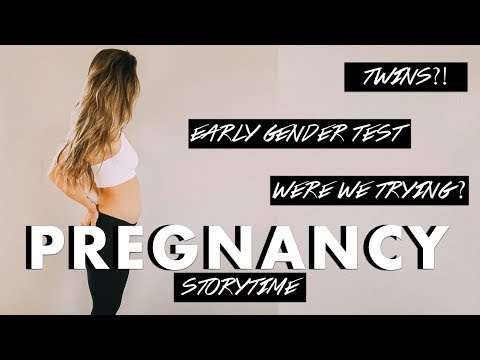 i'm in labor!!! from YouTube · Duration:  2 minutes 35 seconds