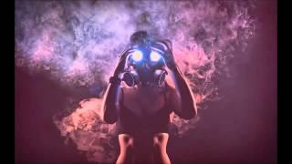 Yellow Claw - Kaolo, Pt 2 (Angger Dimas Remix)
